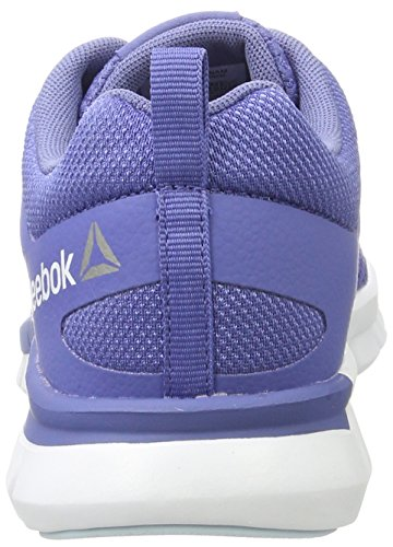Sublite Fresh White Shadow Reebok Blue 2 Cushion Xt Mt Running Women's Lilac Pink Shoes Pewter 0 TnxwnaA7q