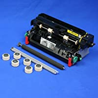 MAINTENANCE KIT 5530DN 5535DN