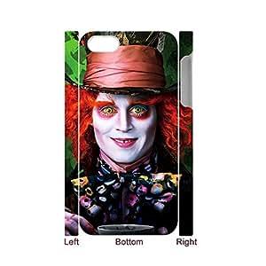 Generic Print Avicii Wake Me Up Children Fashionable For Galaxy Mega 6.3 Rigid Plastic Phone Cases
