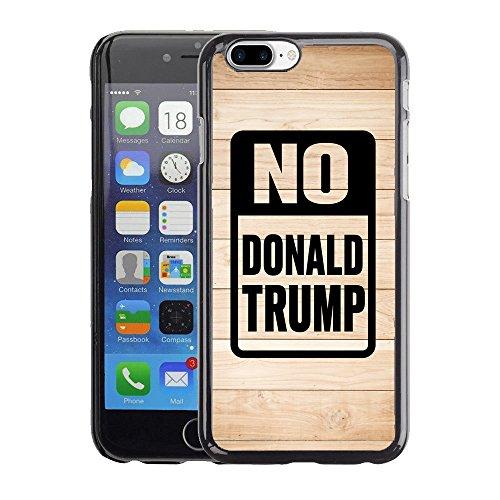 Print Motif Coque de protection Case Cover // Q04150511 Arrêter la cartonnière de Trump // Apple iPhone 7 PLUS