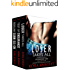 Upending Tad Bundle (Volumes 1, 2, 3) (Upending Tad: A Journey of Erotic Discovery)