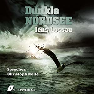 Dunkle Nordsee Hörbuch
