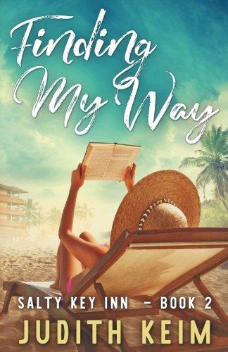 Finding My Way (A Salty Key Inn Book) (Volume 2)