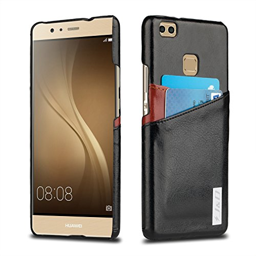Huawei Wallet Heavy Protective Resistant