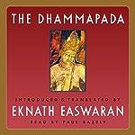 The Dhammapada   Eknath Easwaran