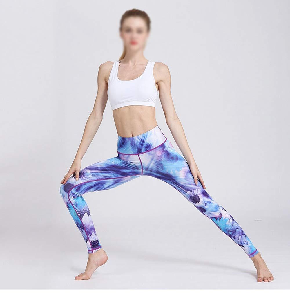 Junmaono Pantalones De Yoga Mujer Pilates Fitness Leggings Pantalones De Deportivas Largos Deportes Otono Invierno Con Ajustados Y Transpirables Para Mujeres Deportes Y Aire Libre Running