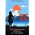 The Daydreamer Detective (Miso Cozy Mysteries Book 1)