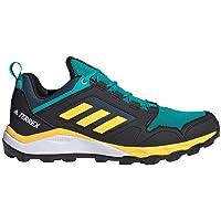 adidas Terrex Agravic TR, Zapatillas de Trail Running Hombre
