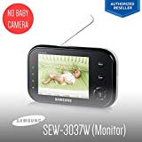 SEW-3037W Monitor Only