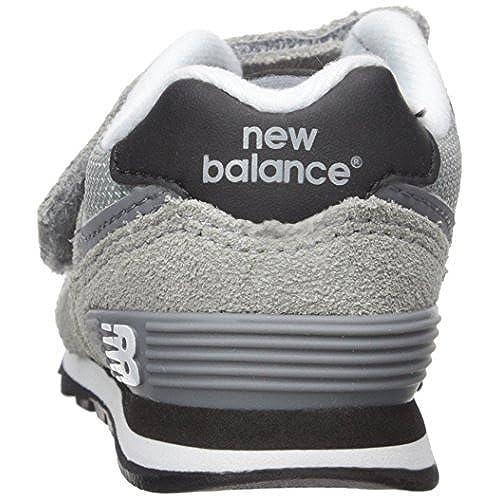 new balance niño 26 velcro