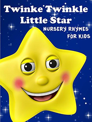 Twinkle Twinkle Little Star on Amazon Prime Video UK
