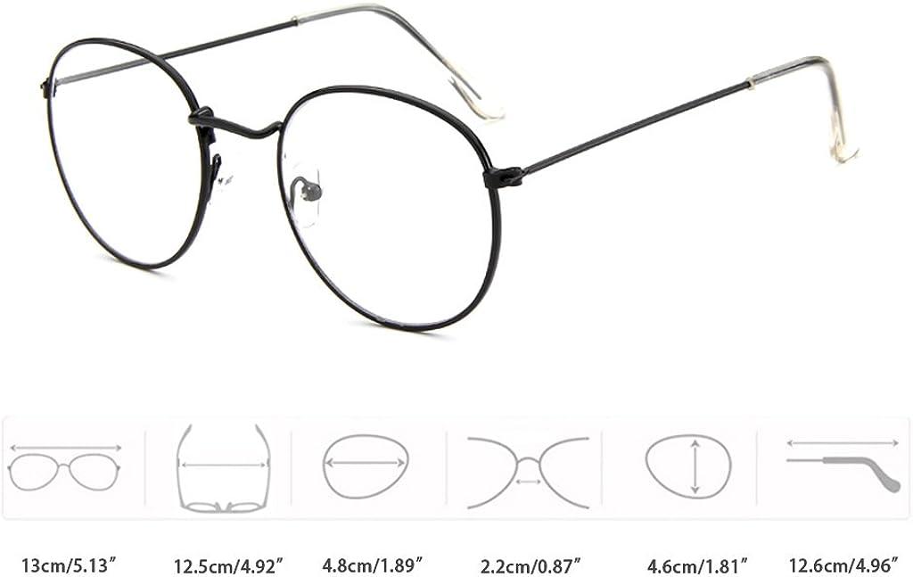 Brillen frauen Hochwertige brillen