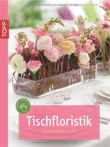 Tischfloristik
