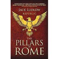 Pillars of Rome