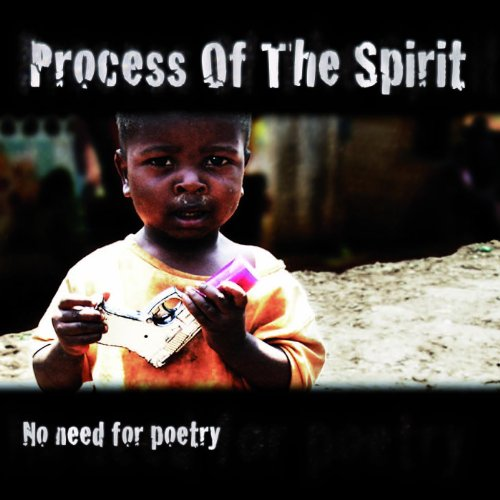 Dj Punjab No Need Mp3 Download: Amazon.com: No Need For Poetry [Explicit]: Process Of The
