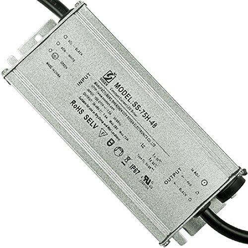 48 Volt Led Light Bulbs in US - 9