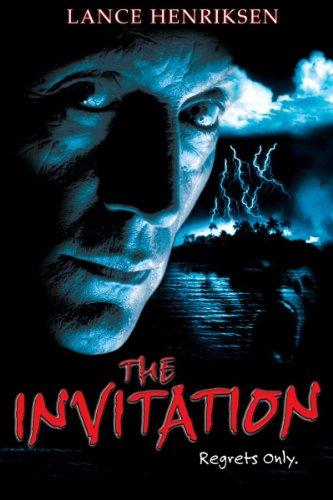 Invitation]()