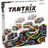 Gigamic JTXC Tantrix - Juego de mesa (en francés)