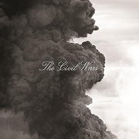 Civil Wars (Gatefold sleeve) [180 gm 2LP vinyl] [Vinilo]