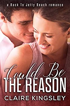 Could Be Reason Sadie Romance ebook product image