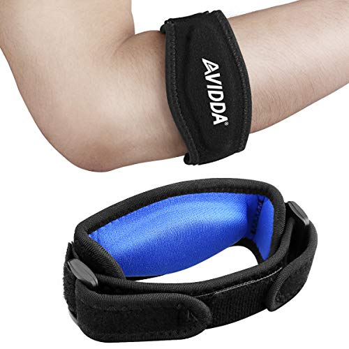 Avidda 2 Pack Tennis