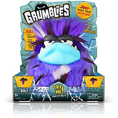 grumblies-bolt-purple