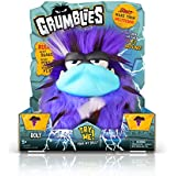 Grumblies Bolt, Purple