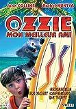 """Afficher """"Ozzie, mon meilleur ami"""""""