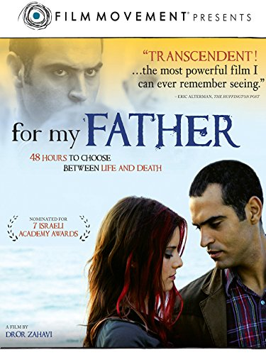 For My Father  English Subtitled