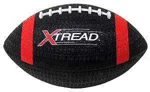 Baden X-Tread Junior Size 6 Tire Tread Football