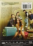 Buy Weeds: Season 6