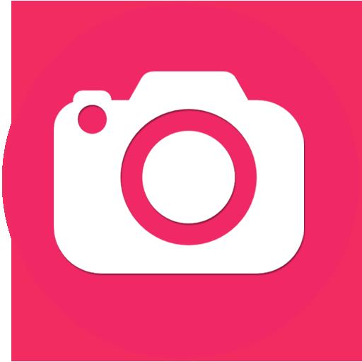 camera apps - 8