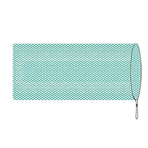 Dimart Minnow Fishing Holding Bag Drawstring Fish Keep Net