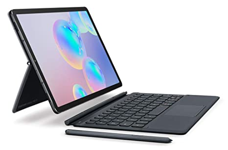Image result for Samsung Galaxy Tab S6