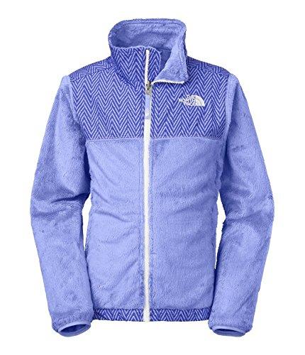 The North Face Girls Denali Thermal Jacket AQLK18D_GXL