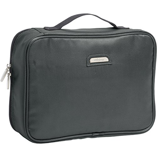 wallybags-toiletry-bag-grey-one-size