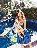 Rhea Durham 18X24 Gloss Poster #SRWG450292