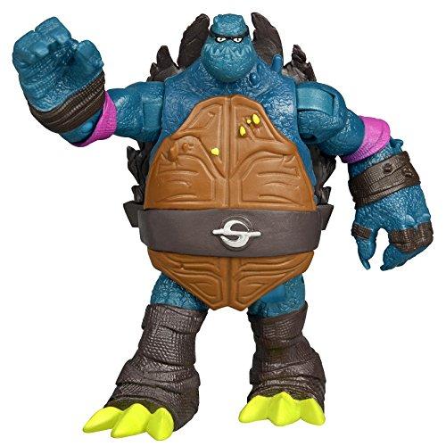 (Teenage Mutant Ninja Turtles Slash)