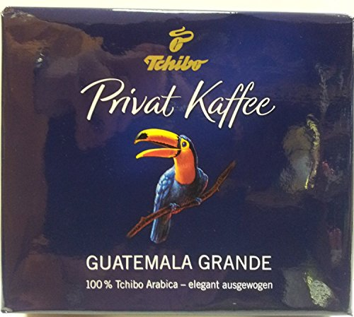 tchibo-privat-kaffee-guatemala-grande-500-g