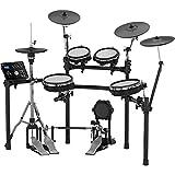 Roland TD-25KV V-Tour Drum Kit