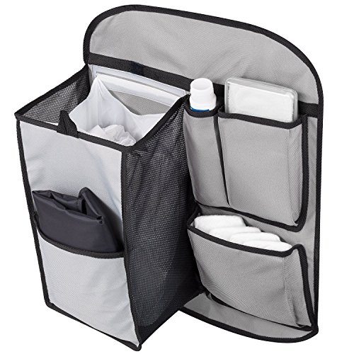 Summer-Infant-Travels-Back-Seat-Organizer-with-Change-Pad-Tidy