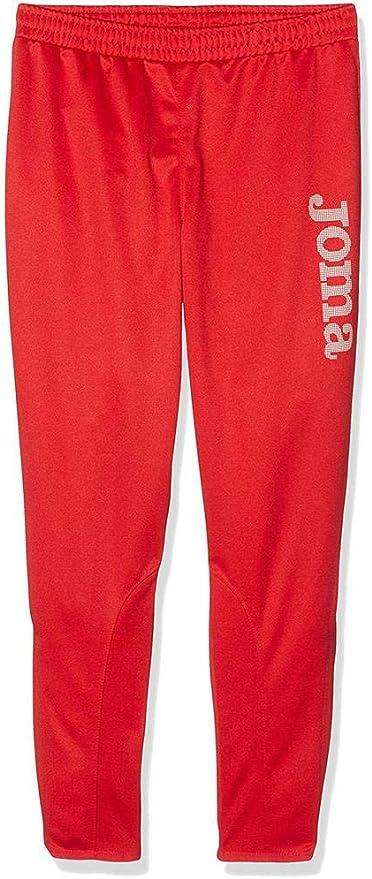 Joma Gladiator, Pantalón largo deportivo para niños: Amazon.es ...