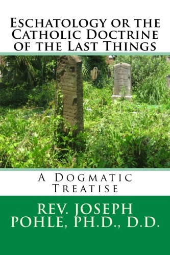 10 The doctrine of future things