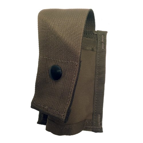 40 MM High Explosive Pouch ()