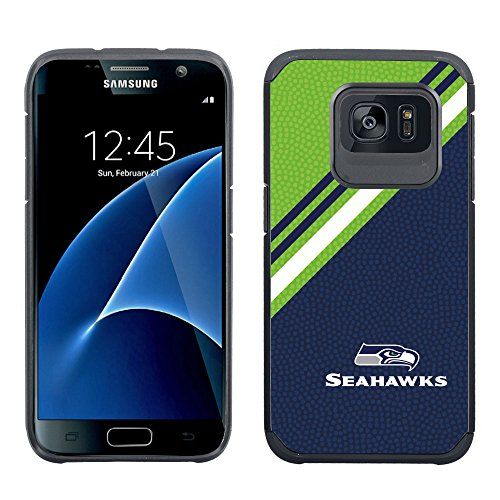 GameWear TeamColor Pebble Grain Feel Case with Diagonal L...