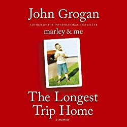 The Longest Trip Home