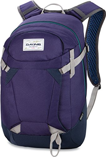 Dakine Canyon Backpack, Imperial, 20 - Imperial Backpack