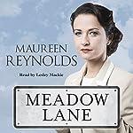 Meadow Lane | Maureen Reynolds