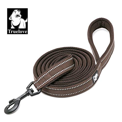wvu dog harness - 7