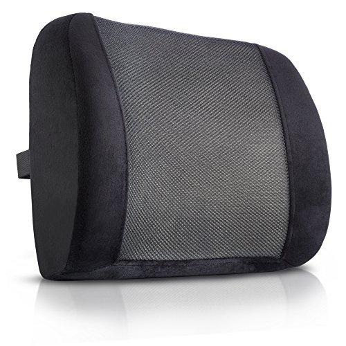 Stadium Seats For Bleachers With Lumbar Support Amazon Com